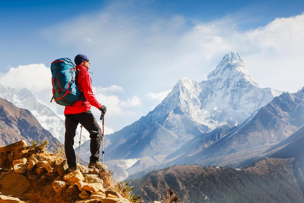 ubezpieczenie górskie