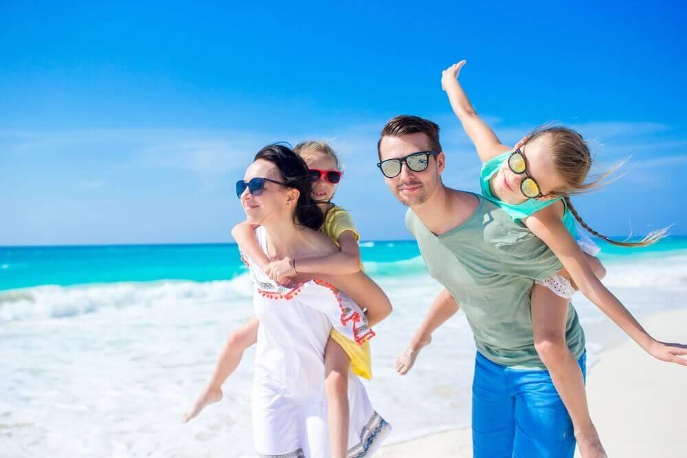 Sprawdź, gdzie wykupić ubezpieczenie na wyjazd za granicę!