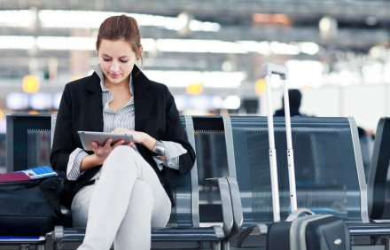 Jak kupić polisę turystyczną przez internet?