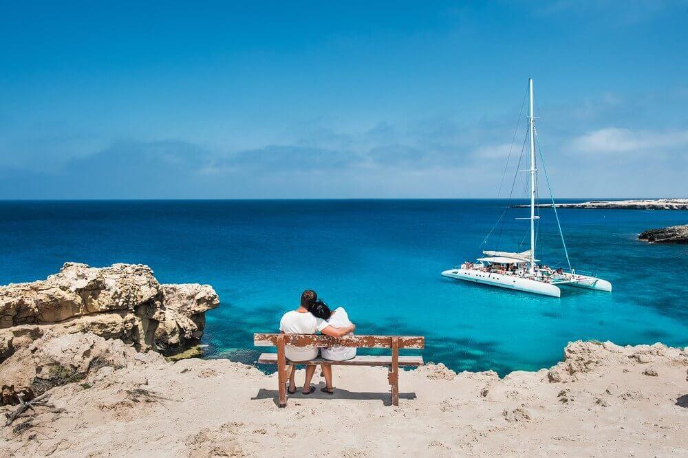 Jakie ubezpieczenie na wakacje w tropikach?