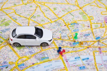 Zielona Karta dla kierowców – czym jest i kiedy trzeba ją nabyć?