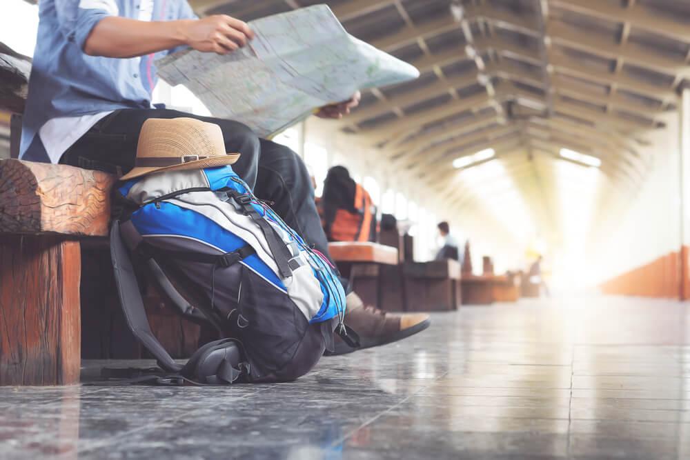 jakie wybrać ubezpieczenie na wyjazd