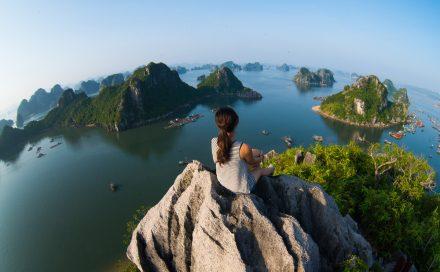 Ubezpieczenie na wyjazd za granicę – bez tego ani rusz!