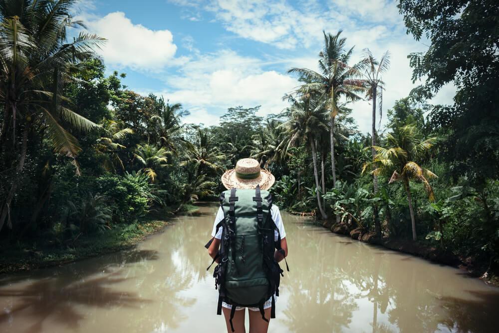 jak wybrać ubezpieczenie na wyjazd za granicę