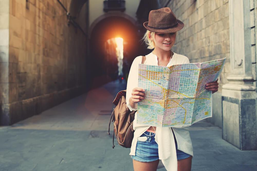 wybierz odpowiednie ubezpieczenie na wyjazd za granicę