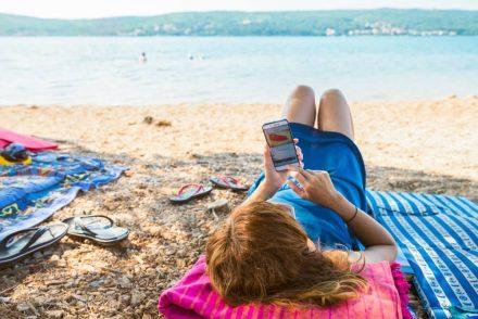 Wakacje w Chorwacji – wybierz najlepsze ubezpieczenie turystyczne