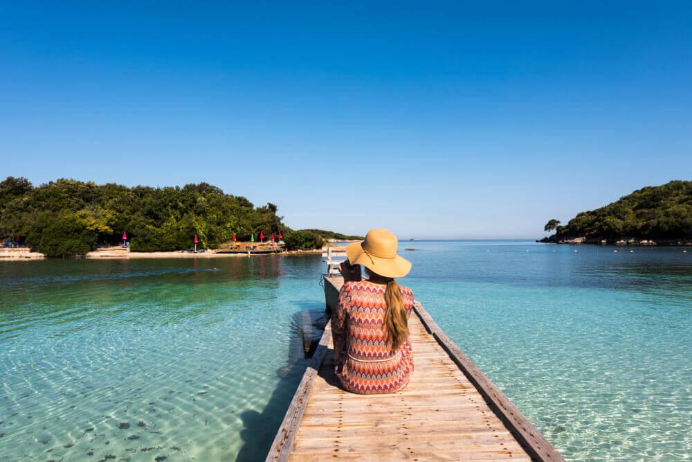 Gdzie na wakacje – czerwiec