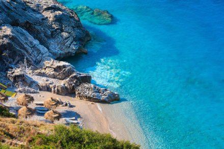 Gdzie jechać na wakacje w czerwcu?
