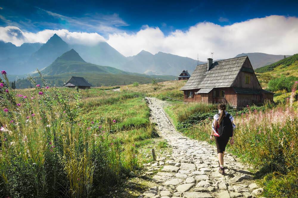 Najtańsze wakacje za granicą – Albania