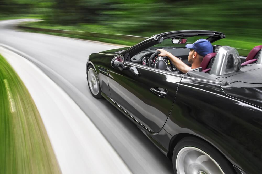 Za nowe auto o mniejszym przebiegu możesz ponieść niższy koszt ubezpieczenia samochodu
