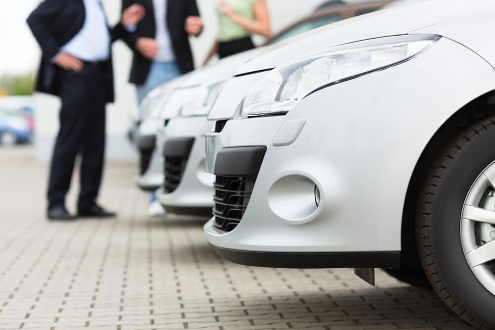 umowa kupna samochodu współwłaściciel