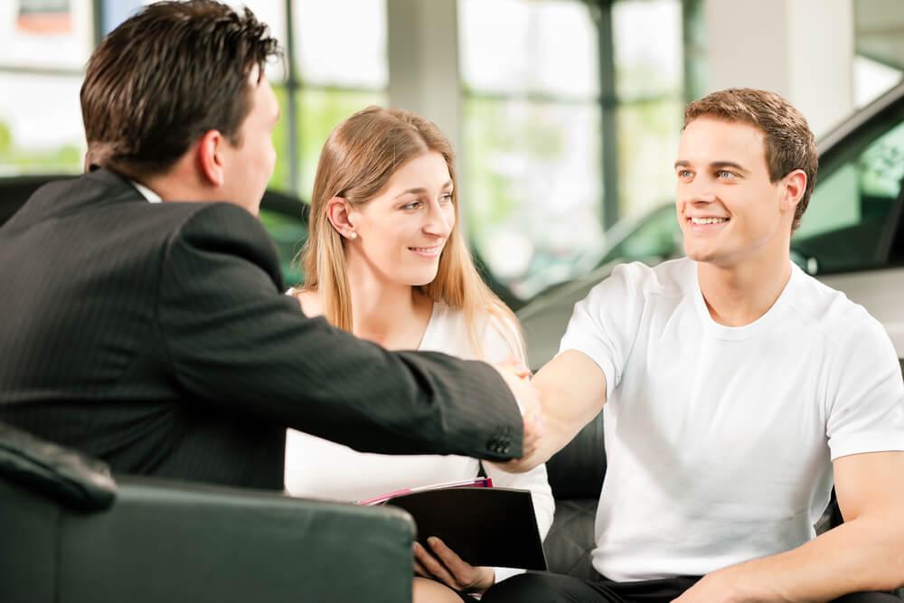 umowa kupna samochodu ze współwłaścicielem