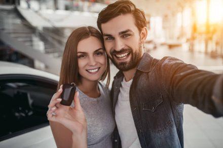 Współwłaściciel a kupno samochodu – o czym należy pamiętać?