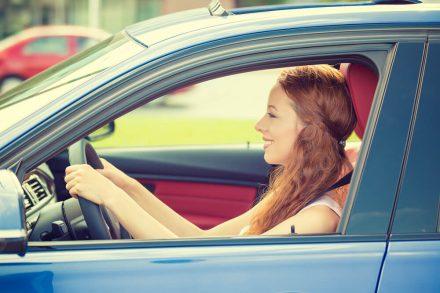 Współwłasność auta – co warto wiedzieć? Jak ustalić, jak znieść?