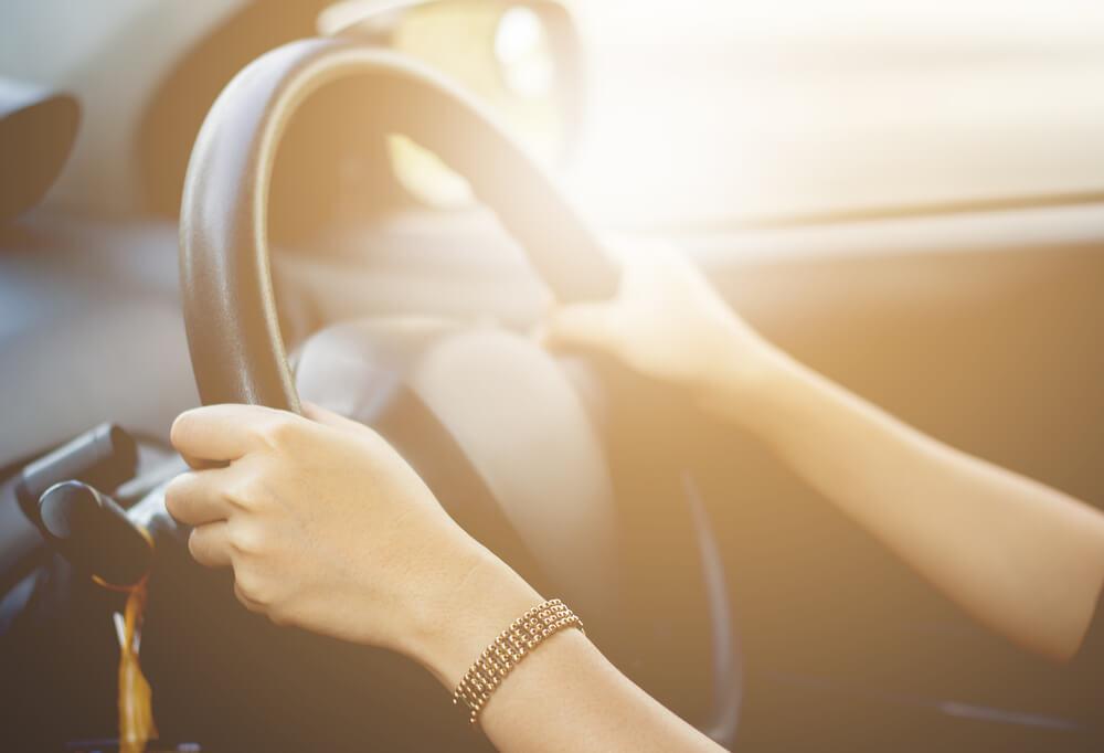 Jak ustalić współwłasność samochodu