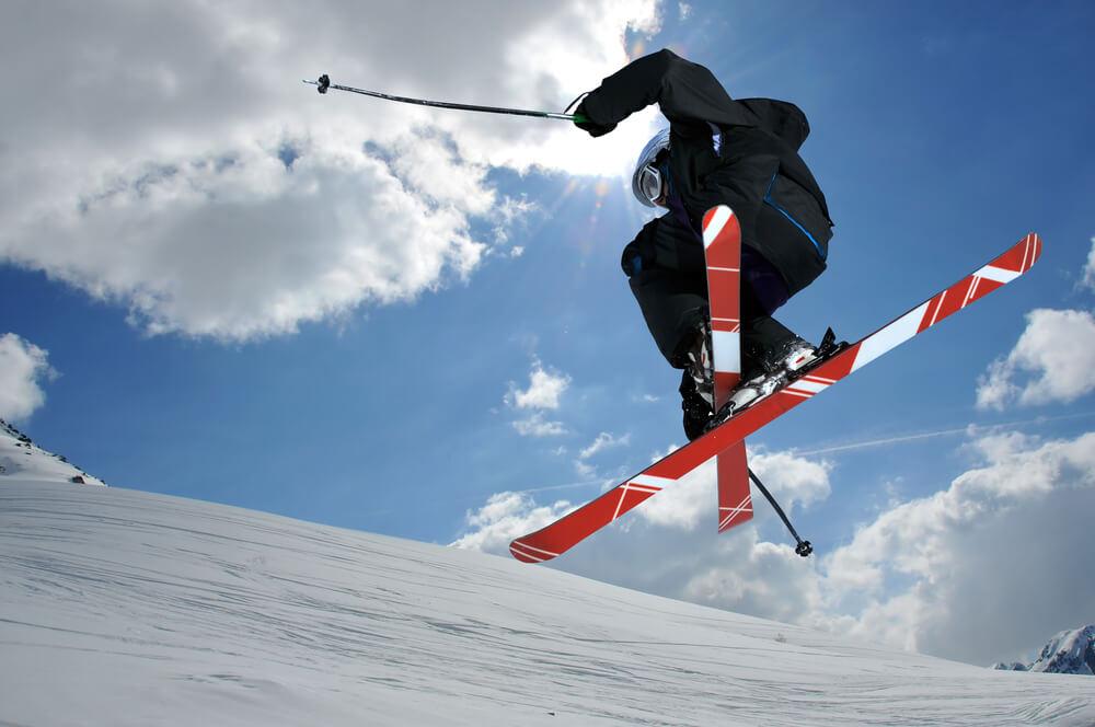 narty Szwajcaria ubezpieczenie turystyczne
