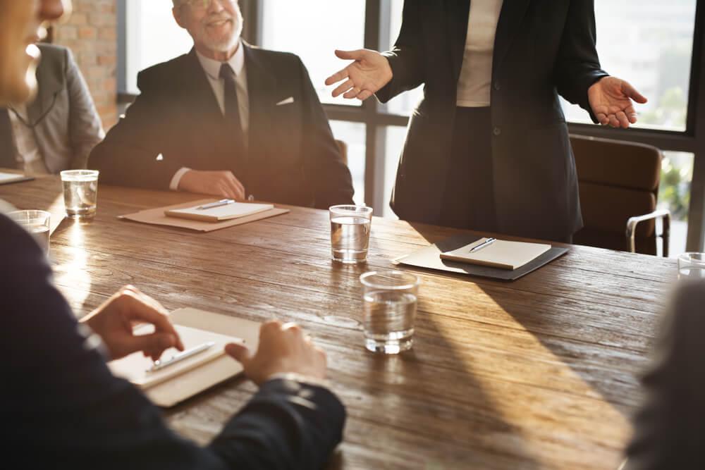 Zadbaj o ubezpieczenie w delegacji zagranicznej – swoje lub pracowników