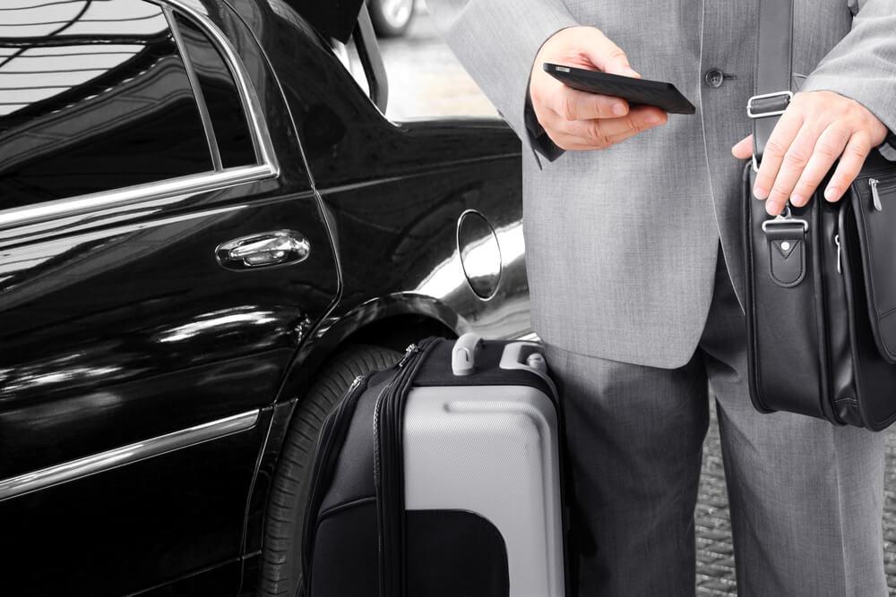 Wyjazd w delegację za granicę z ubezpieczeniem zapewni poczucie bezpieczeństwa i może przełożyć się na sukces biznesowy