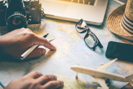 Kiedy ubezpieczenie turystyczne jest prawnie wymagane?