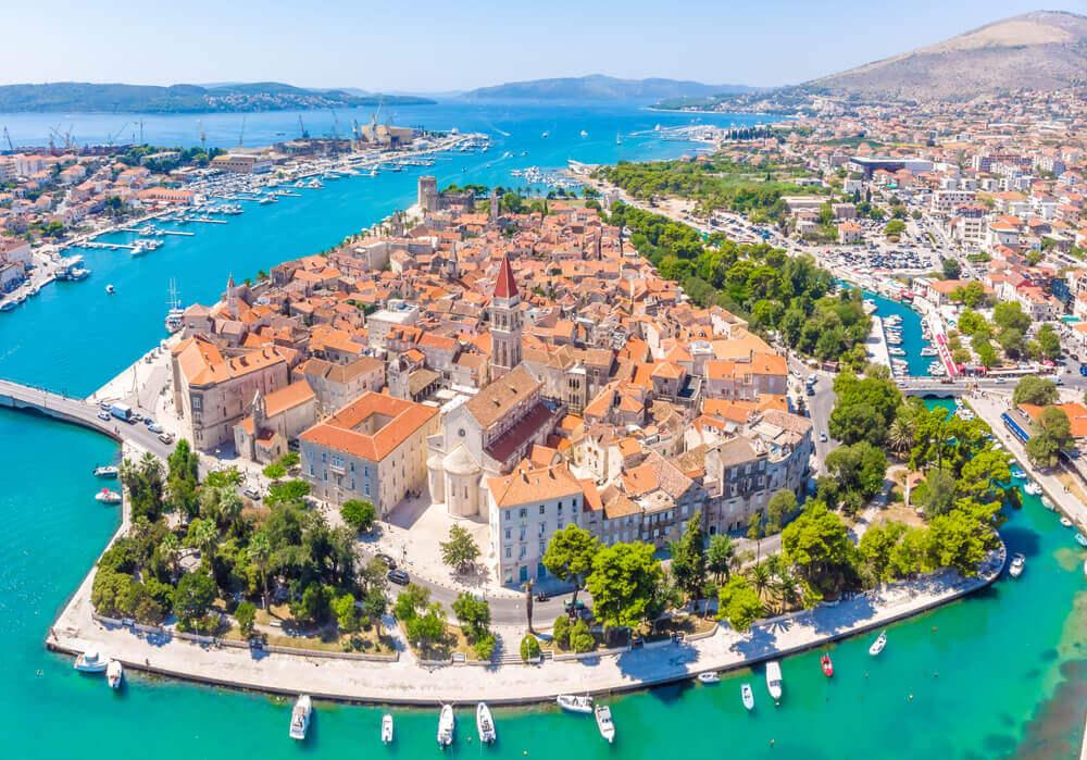 Zielona karta – OC w Chorwacji