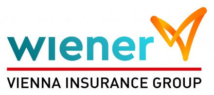 Wiener - logo